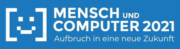 Mensch und Computer 2021