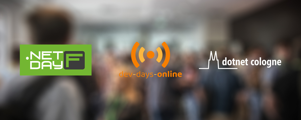 dev-days-online 2020