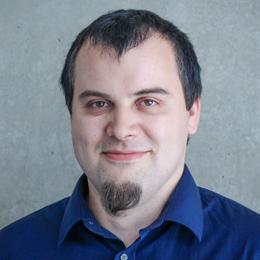 Gino Rottenbach