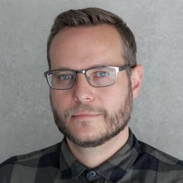 Matthias Hahnen