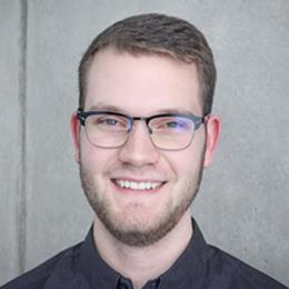 Moritz Schuler