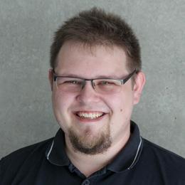 Philipp Zimmermann