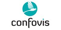 confovis