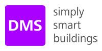 DMS Digitale Mess- und Steuersysteme