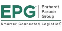EPG Ehrhardt + Partner