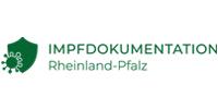 Impfdokumentation RLP