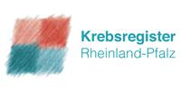 Krebsregister RLP