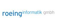 Roeing Informatik