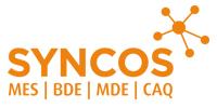 Syncos