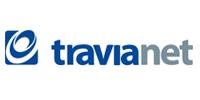 travianet