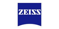 ZEISS Digital Innovation